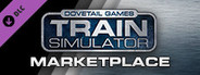 TS Marketplace: New York Central RF-16 Livery Add-On
