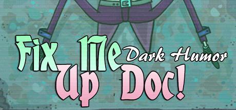 Super Sports Surgery cover art