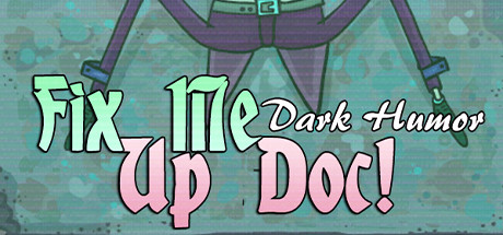 Teaser image for Super Sports Surgery