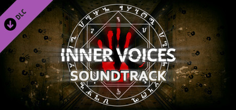 Inner Voices Soundtrack