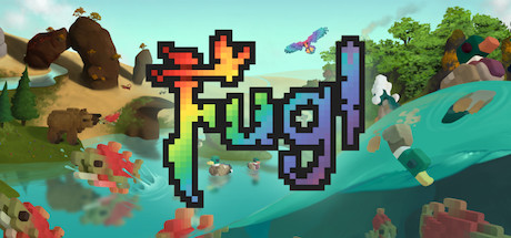 Fugl Free Download
