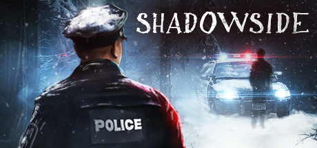 Teaser image for ShadowSide