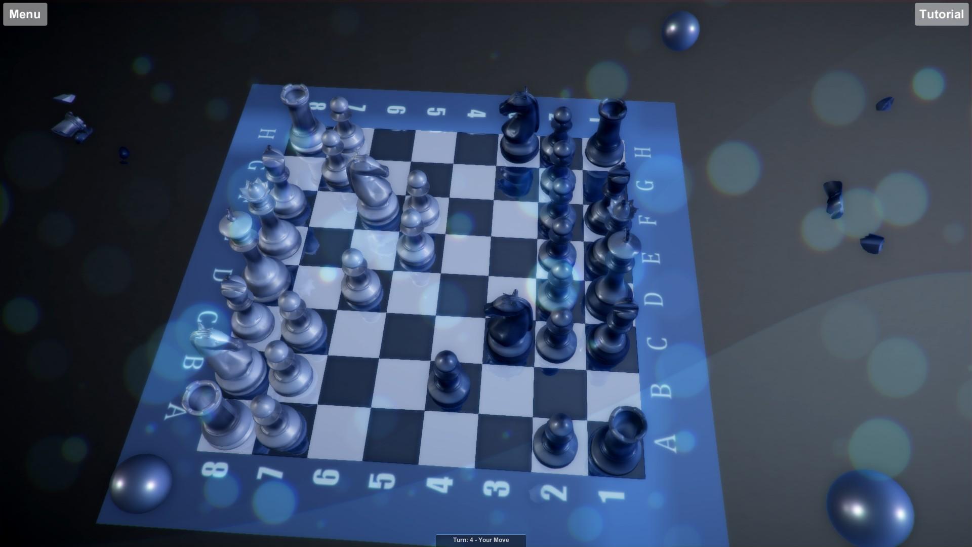 com.steam.643890-screenshot