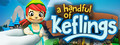 A Handful of Keflings-game