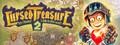 Cursed Treasure 2-game