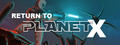 Return to Planet X PC download