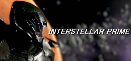 INTERSTELLAR PRIME