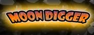 MoonDigger