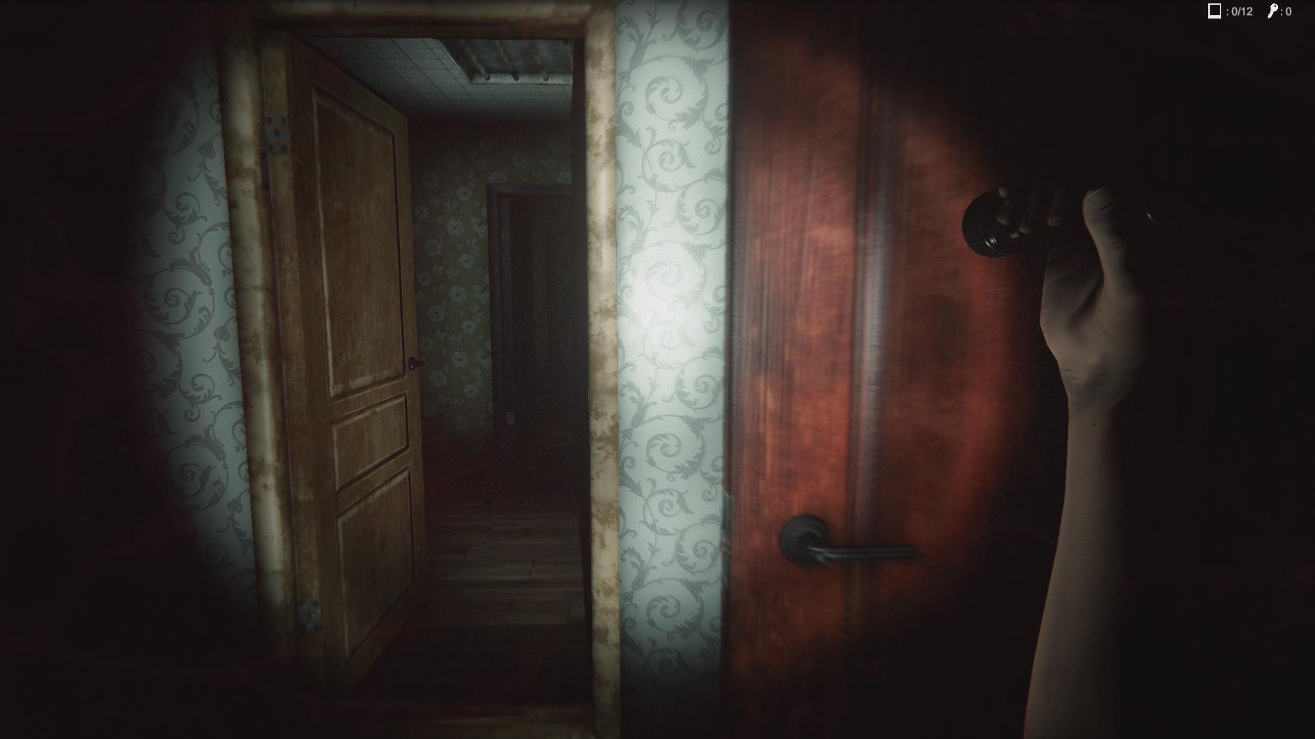 com.steam.644100-screenshot