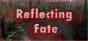 Reflecting Fate cover art
