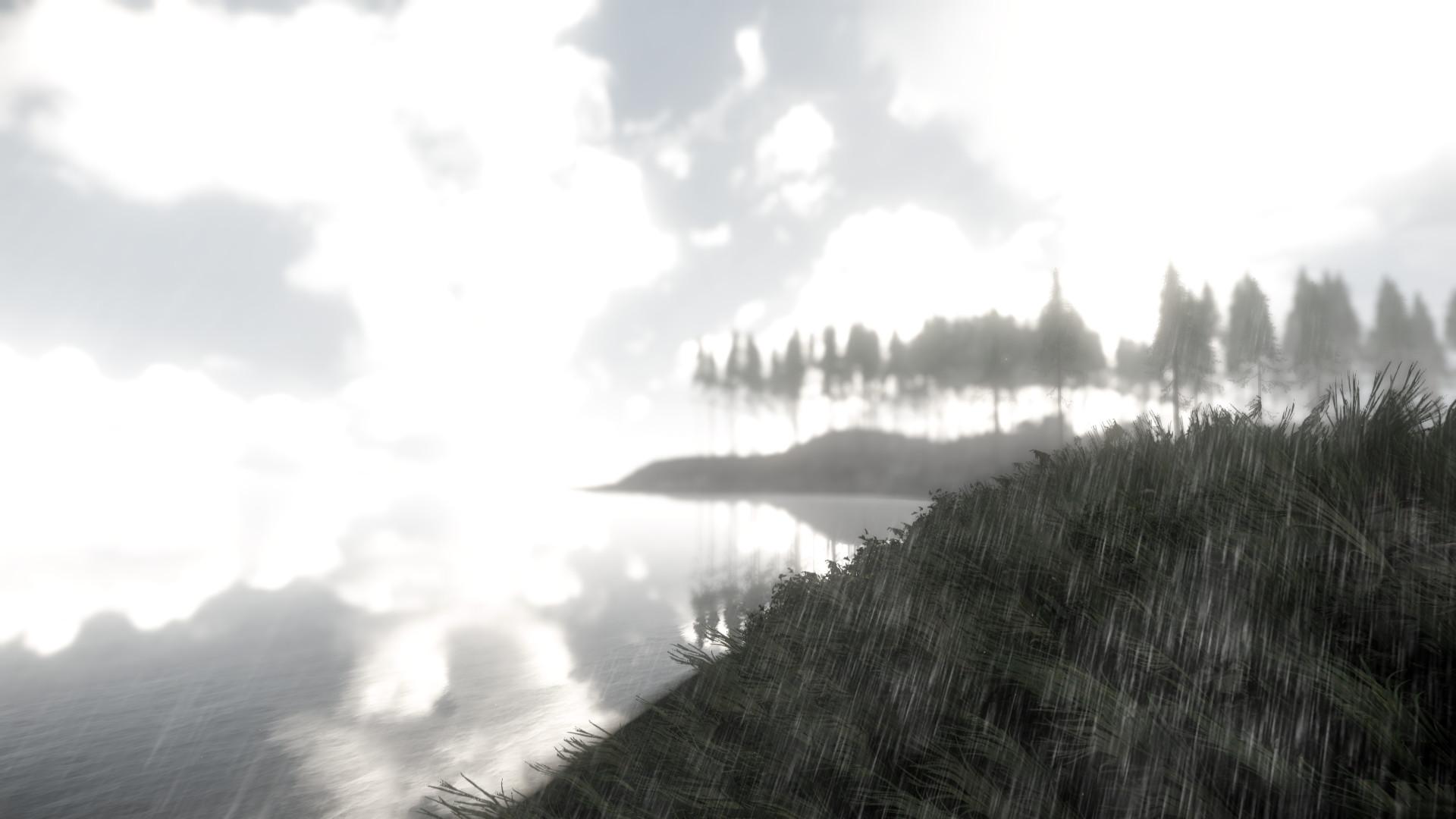 com.steam.644160-screenshot