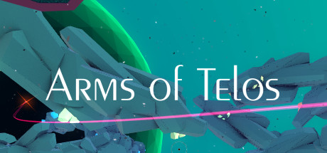 Arms of Telos on Steam