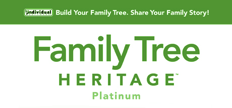 family tree heritage platinum 15 mac on steam