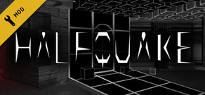 Halfquake Trilogy