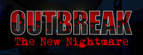 Outbreak: The New Nightmare - 疫情爆发:新噩梦