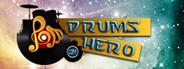 Drums Hero PC