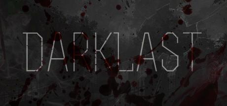 Teaser image for DarkLast