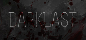 DarkLast cover art