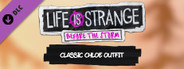 Life is Strange: Before the Storm Pre-Order Outfit Pack