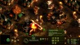 They Are Billions picture4