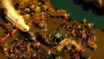They Are Billions picture1