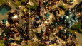They Are Billions picture8