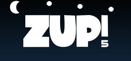 Zup! 5 technical specifications for {text.product.singular}