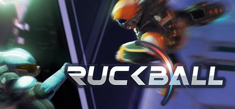 RUCKBALL [ex sumocrats]