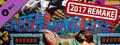 Zaccaria Pinball - Earth Wind Fire 2017 table