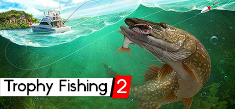 скачать игру трофейная рыбалка бесплатно на компьютер