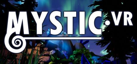 Teaser image for MYSTIC VR