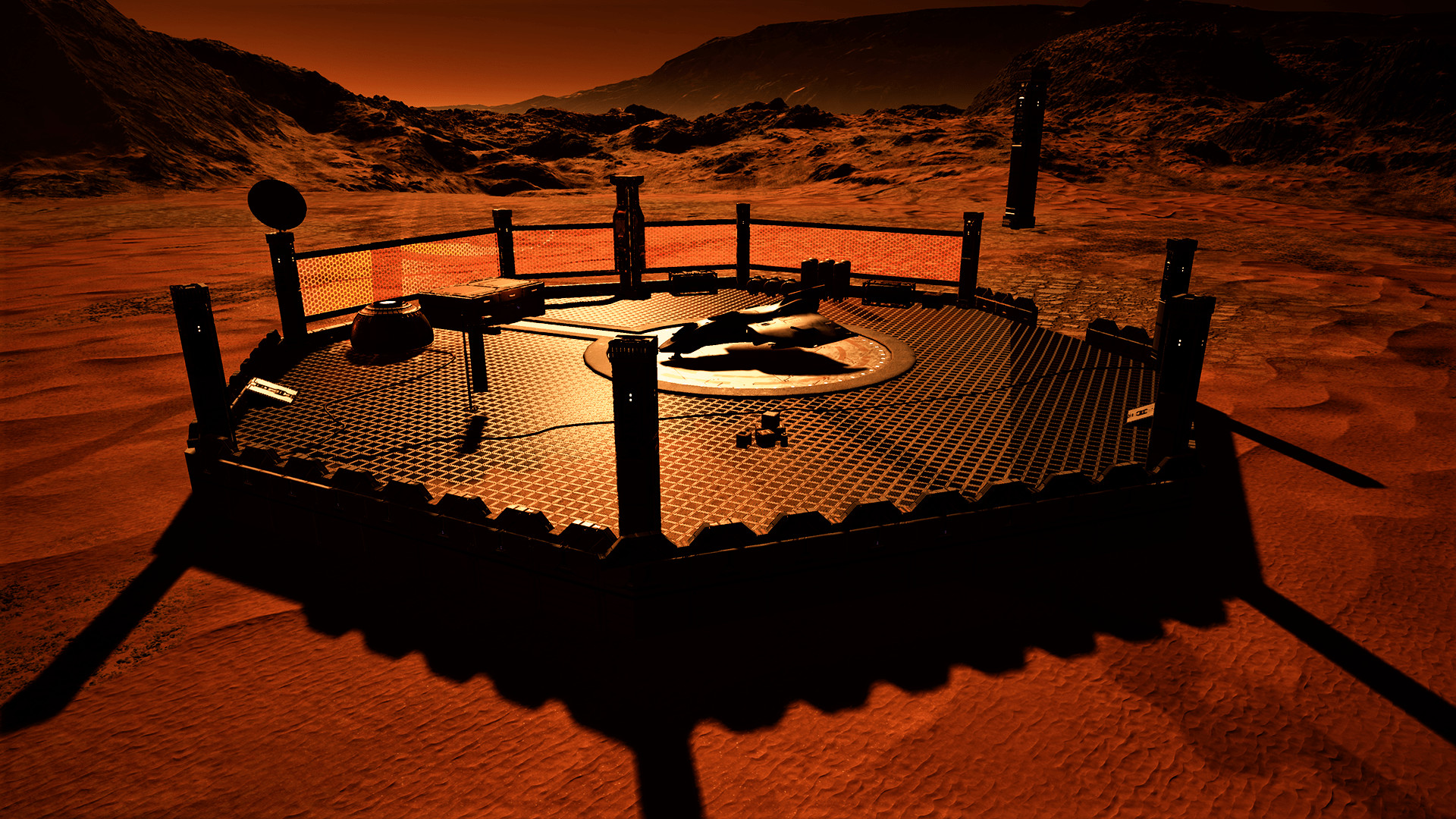 com.steam.645330-screenshot