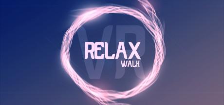VrRoom - Relax Walk VR