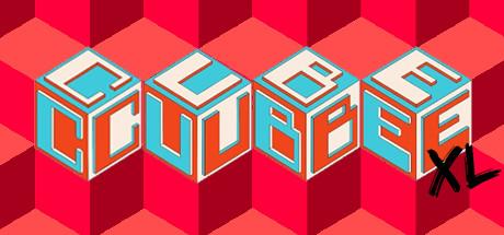 Cube XL