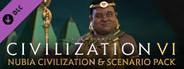 Купить SID MEIER'S CIVILIZATION VI : PLATINUM EDITION