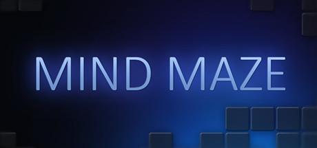 Teaser image for Mind Maze