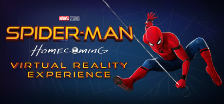 Spider-Man: Homecoming - Virtual Reality Experience on Steam