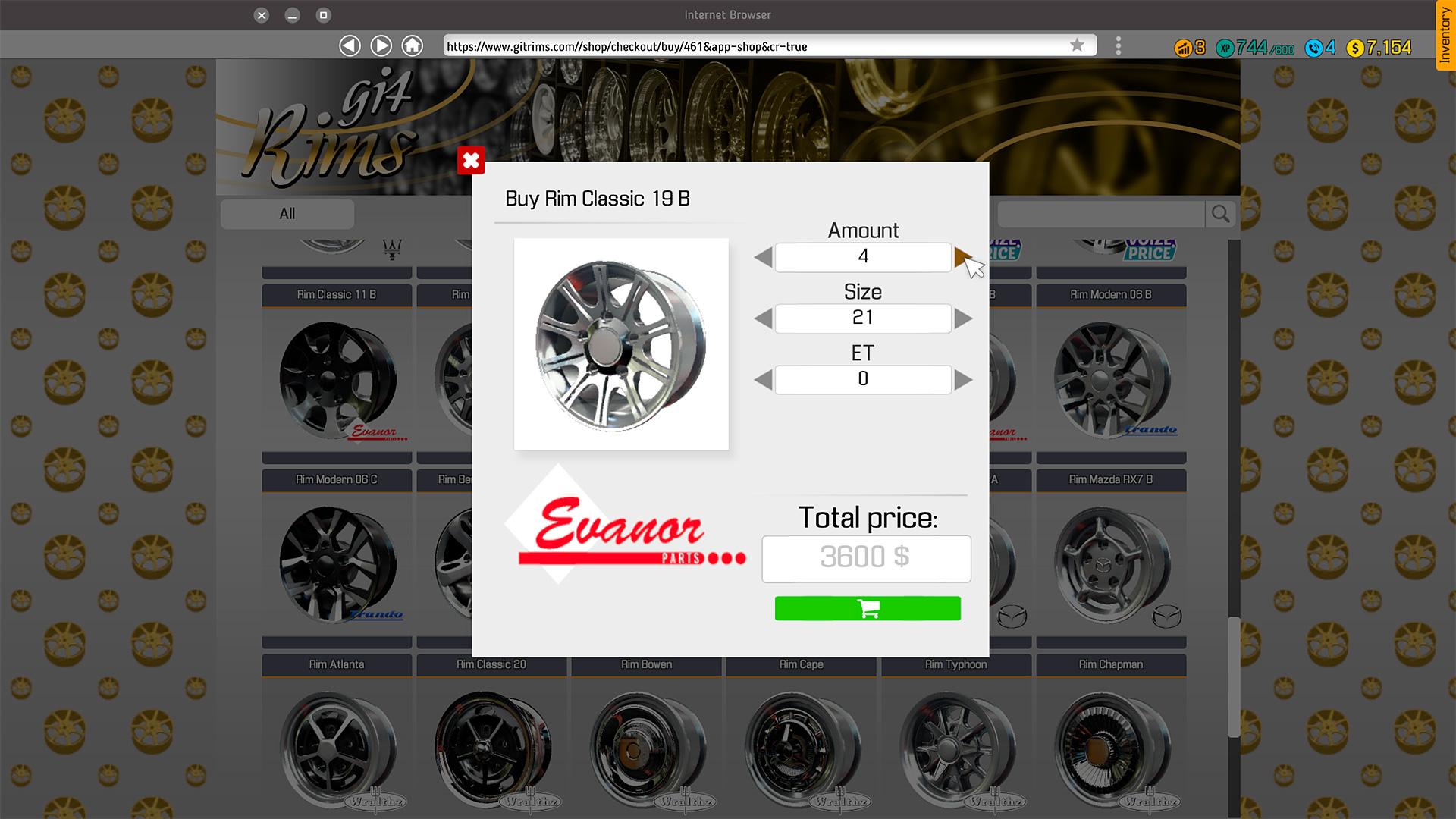 Car Mechanic Simulator 2018 · AppID: 645630