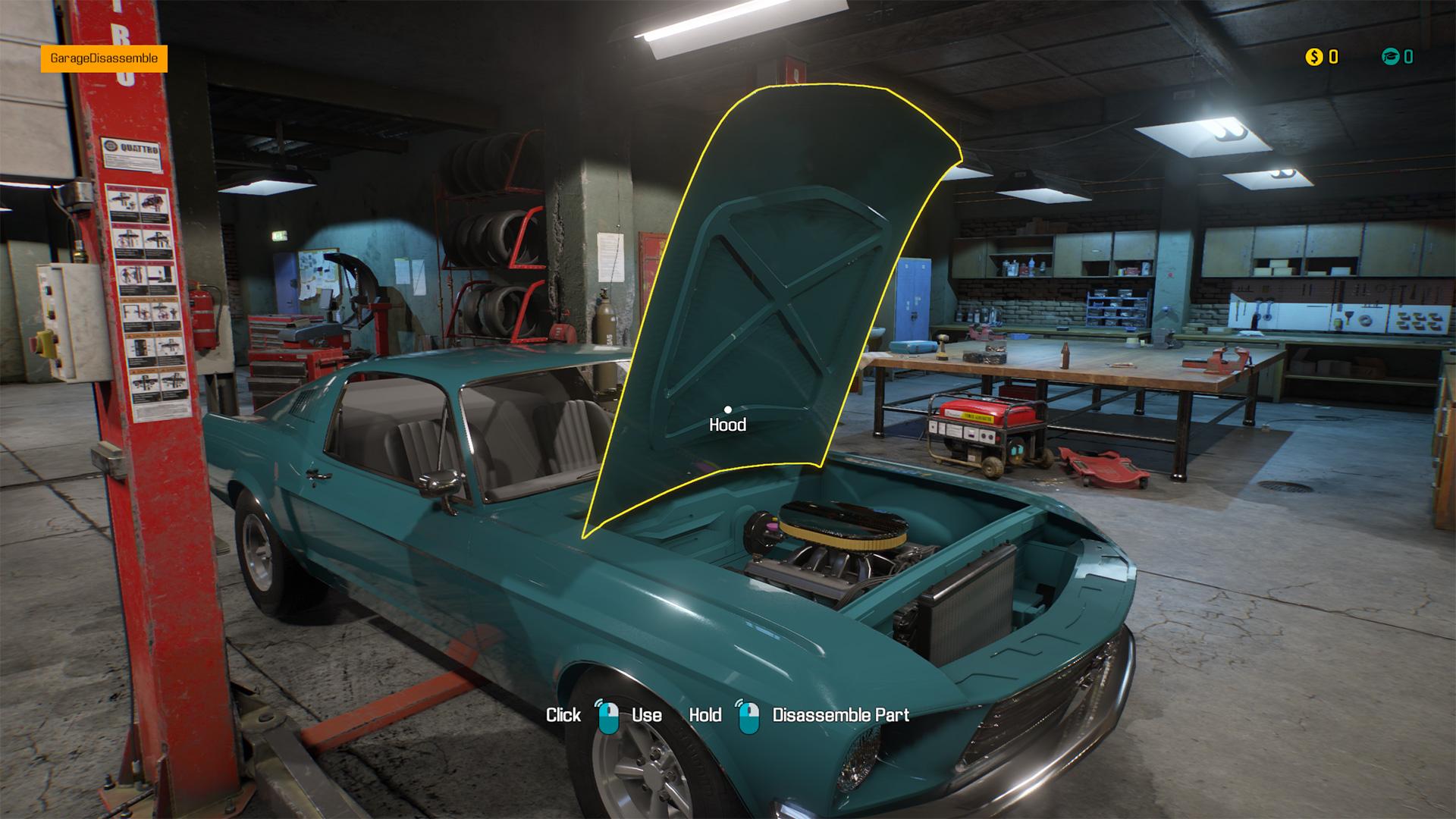 car mechanic simulator 2018 download pc game crack torrent. Black Bedroom Furniture Sets. Home Design Ideas