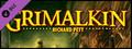 Fantasy Grounds - Grimalkin (5E) Screenshot Gameplay