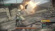RESONANCE OF FATE/END OF ETERNITY 4K/HD EDITION picture8