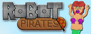 Robot Pirates