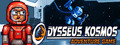 Odysseus Kosmos and his Robot Quest: Adventure Game-game