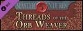 Fantasy Grounds - Threads of the Orb Weaver (5E)-dlc