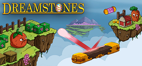 Teaser image for Dreamstones