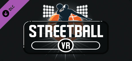 Streetball VR - Soundtrack