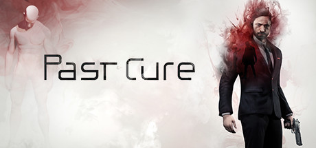 Steam:Past Cure