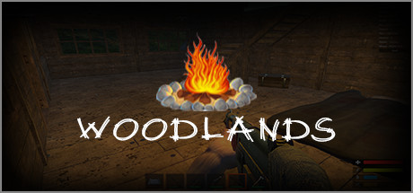Woodlands Steam Game