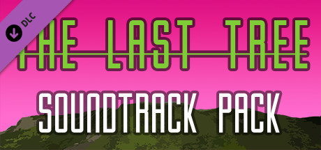 The Last Tree: Soundtrack