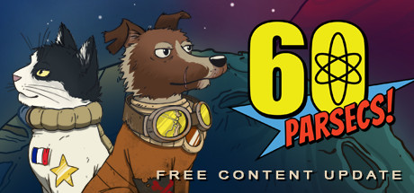 60 Parsecs! Free Download